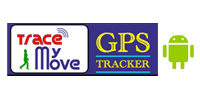 Tracemyvehicle-TMV-Tracker